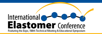 2020-international-elastomer-conference.png